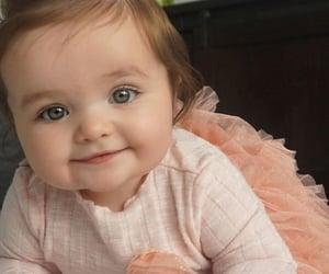 baby, baby sleep training, and baby sleep advice image