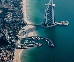 Dubai, sightseeingsupermarket, and didyouknow image