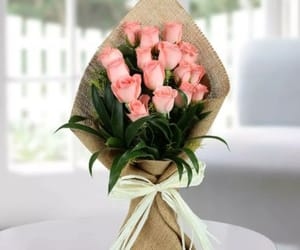 mothers day gifts, best mothers day gifts, and happy mothers day gifts image