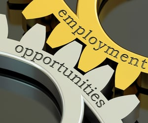 opportunities, job portal, and employement image