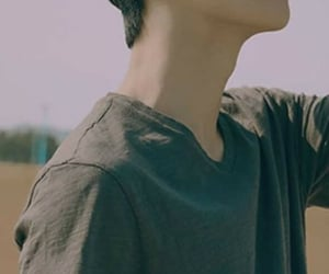 idol, kpop, and music image