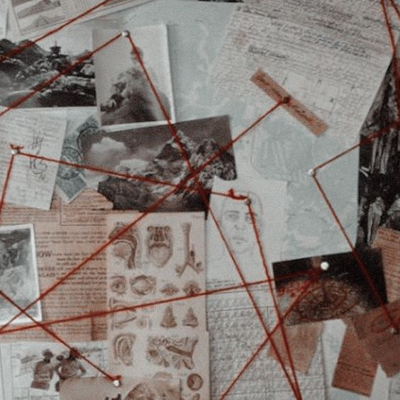 article, eah, and gravity falls image