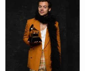 Harry Styles, man, and singer image