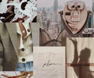 aesthetic, lockscreen, and wallpaper image