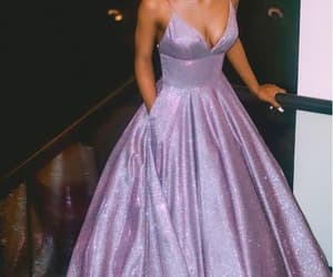 cheap dress for prom image