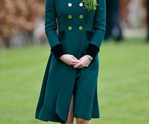 duchess of cambridge and british royals image