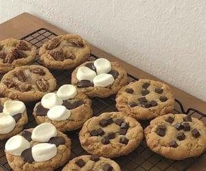 dark chocolate, milk chocolate, and chocolate image