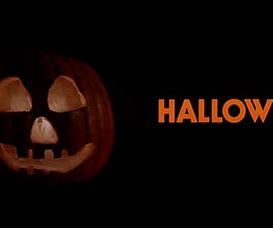 horror movies image