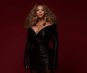 grammys, beyonce knowles carter, and beyoncé image
