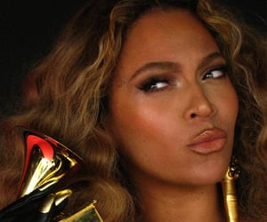 beyonce knowles, grammys, and beyonce knowles carter image