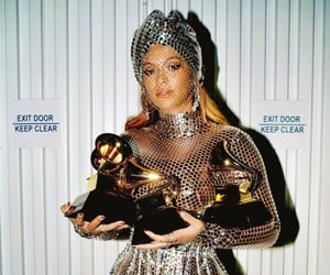 Beyoncé | Grammy Awards 2021