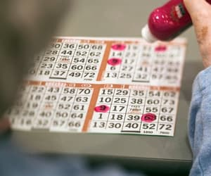 Image by Texas Charity Bingo