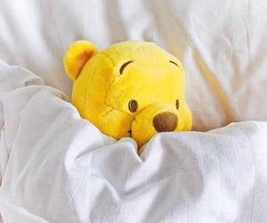 yellow, aesthetic, and soft image