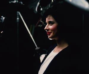 1985, Isabella Rossellini, and Blue Velvet image