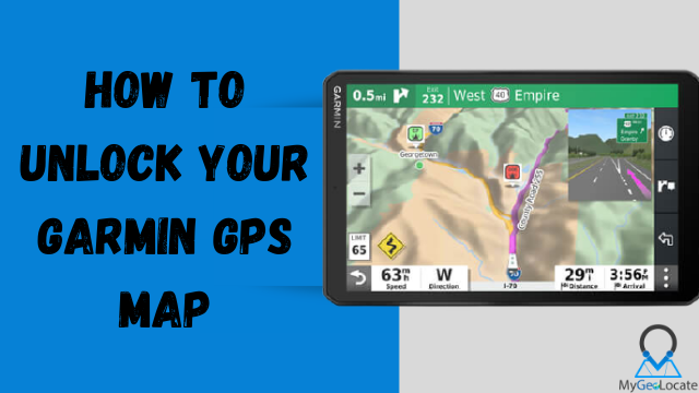 article, garmin, and garmin support image