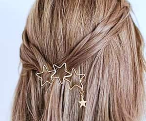 chunky headbands, oversized hairpins, and dazzling cute barrettes image