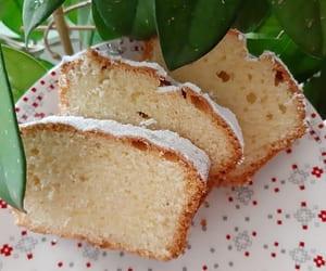 wielkanoc, przepis, and ciasto image