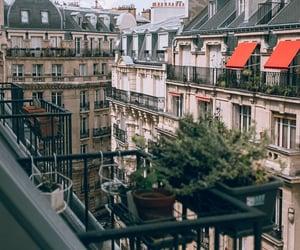 beautiful, good, and paris image
