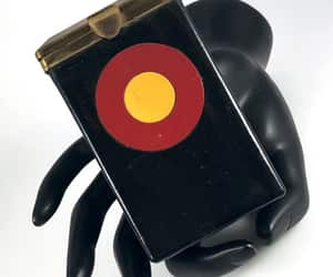 etsy, cigarette case box, and cigarette cases image