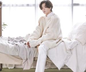 bts, idol, and korean image
