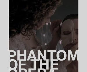 Phantom of the Opera image