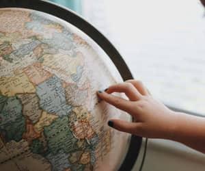 education, online, and montessori image