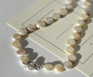 fashion, silver, and thepearlclub image