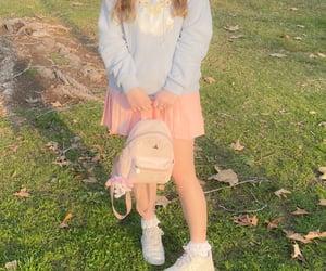 lolita, cute, and babycore image