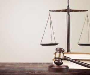 maryland criminal lawyer image