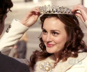 article, capes, and gossip girl image