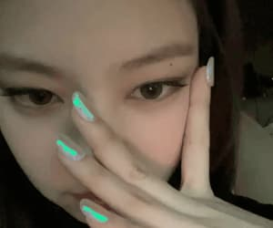 archive, blackpink icons, and jennie icons image