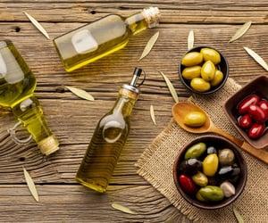az orgainic oils image