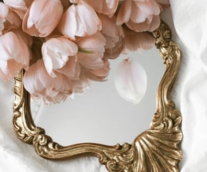 aesthetic, mirror, and outifts image