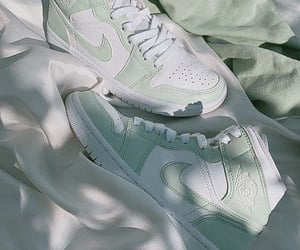 air forces 🥝