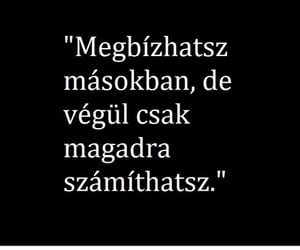 hungarian, quotes, and hungary image