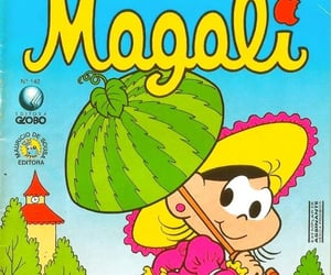 kidcore, comics, and nostalgic image