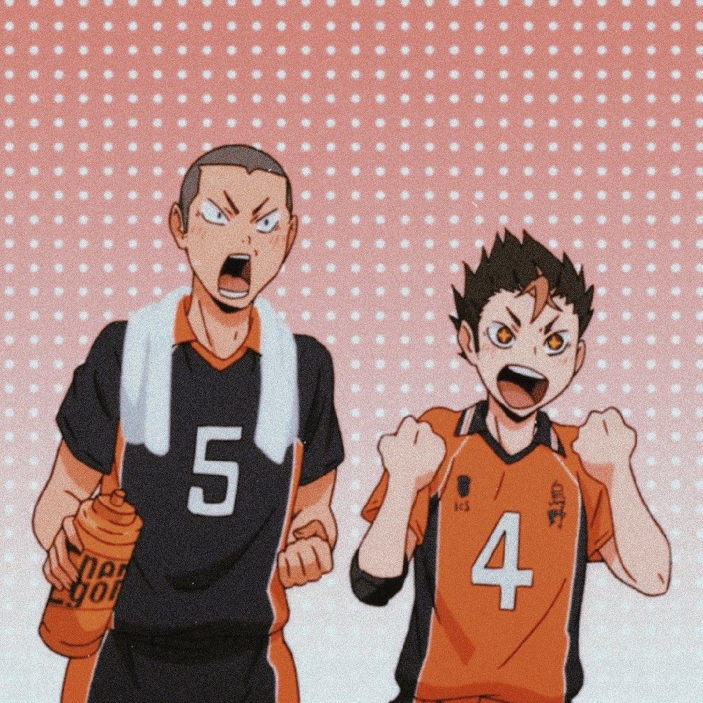 article, asahi, and osamu image
