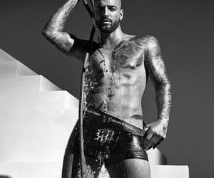 Calvin Klein, Hot, and underwear image
