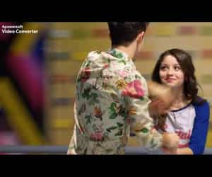 video, soy luna, and lutteo image