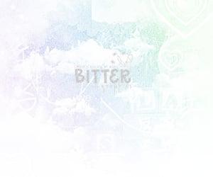 themes, bts, and yoongi image