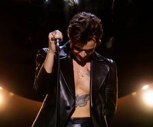 Harry Styles, grammys, and grammy image