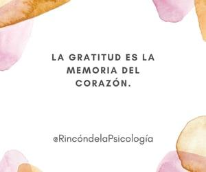 amor, jueves, and psicóloga image