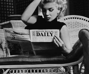 aesthetic, article, and femininity image