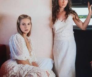 aesthetics, lana, and alternative image