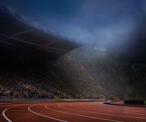athletics, iphone, and samsung image