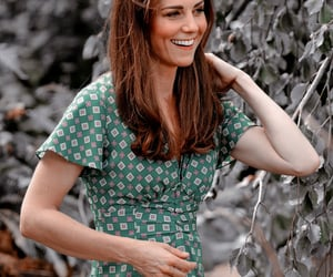 pretty, catherine middleton, and the british monarchy image