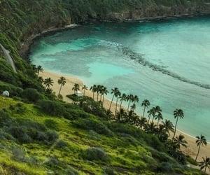 naturaleza, playa, and nature image