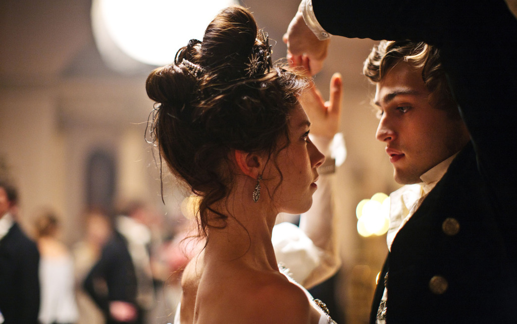 aesthetic, ballroom, and dance image