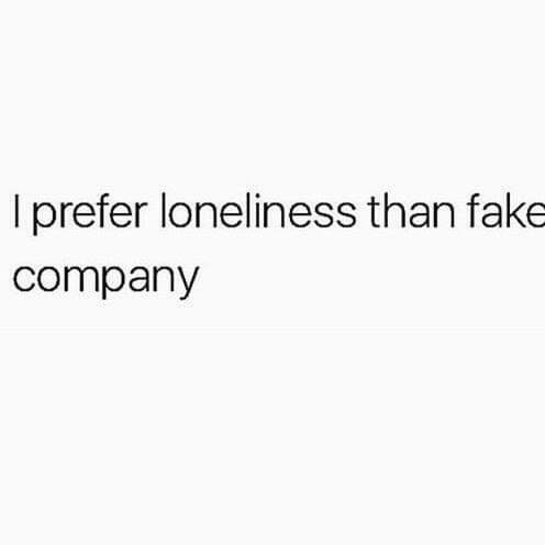 article, lonely, and lonliness image