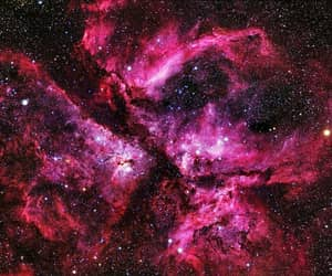 aesthetic, galaxies, and galaxy image